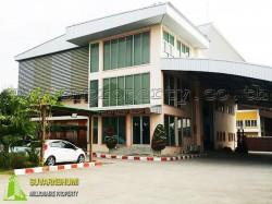โรงงาน 1 ไร่ ซ.วัดลาดปลาดุก จ.นนทบุรี