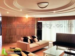 อพาร์ทเม้นท์ 308 ตร.ม. Bangkok Garden Apartment นราธิวาสราชนครินทร์ 24