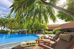 Hotel / Resort